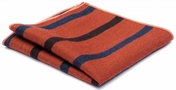 Wragby Stripes Hanky
