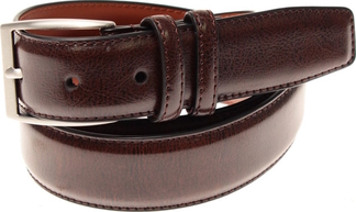 SDLR Belt Classic Brown