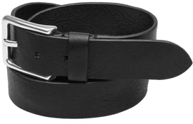 SDLR Belt Casual Black